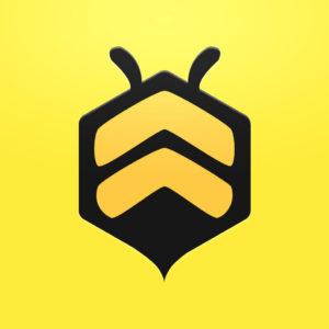 Nearbee app