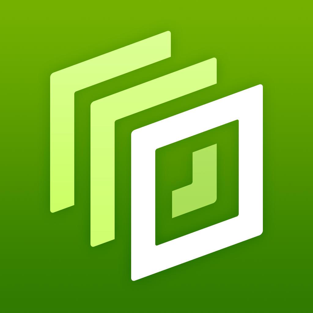 Exify app