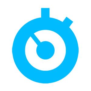 RunShot app