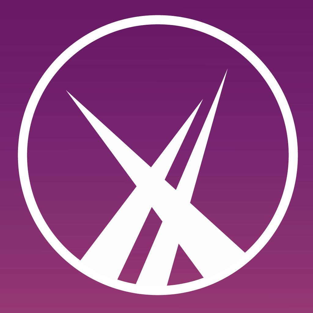 AfterGyn app