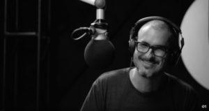 Vídeo de um ano da Beats 1