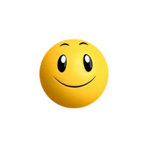 Ícone - Smileys da Apple