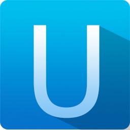 Ícone do iMyfone Umate