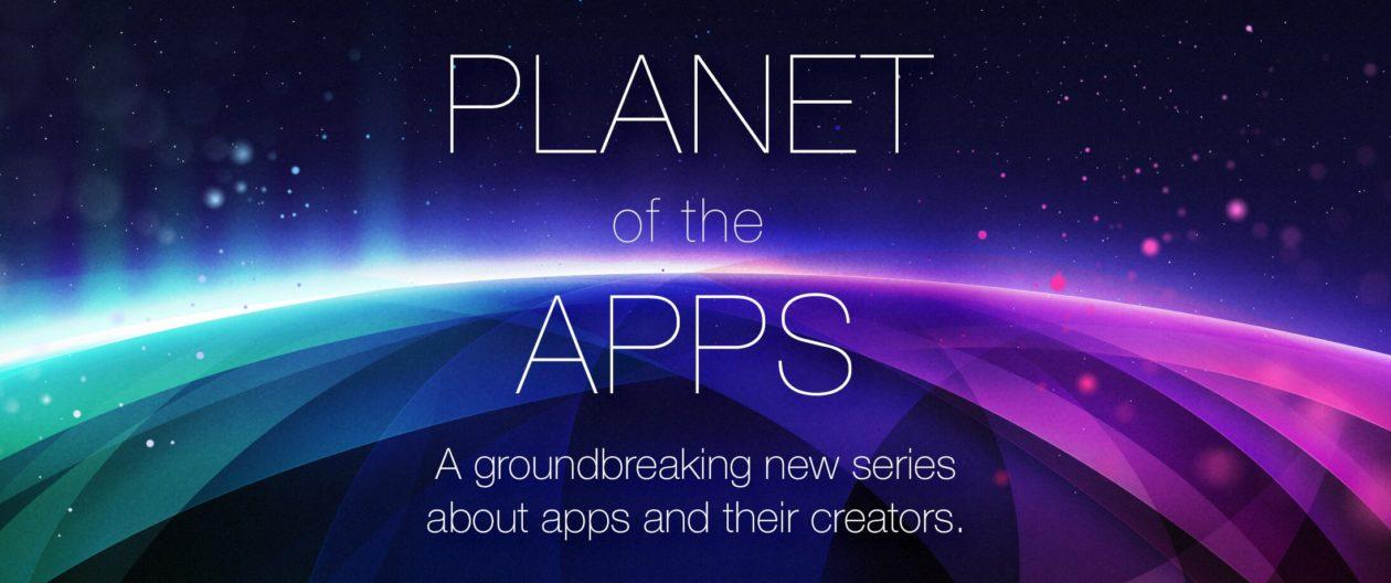 Será que a Apple vai participar do Mobile World Congress, no começo de 2017? | MacMagazine.com.br