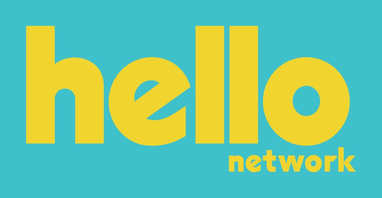 Novo orkut? Criador da antiga rede social aposta em uma nova, a hello!