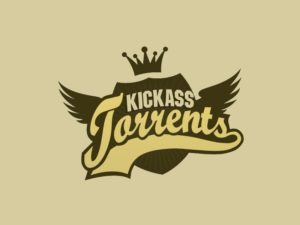 Kickass torrents dono preso