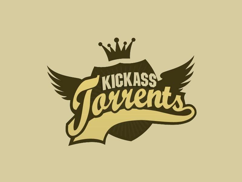 Kickass torrents dono preso