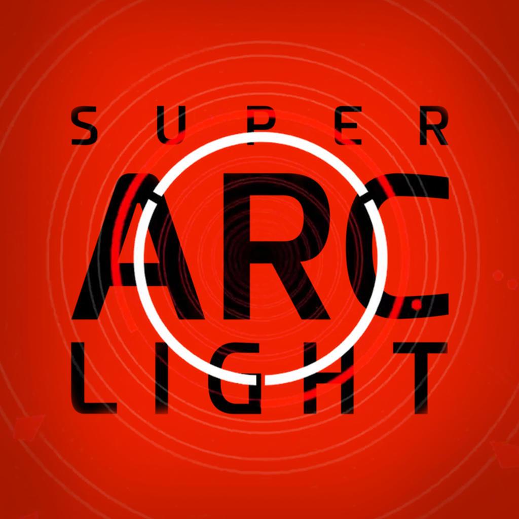 Ícone - Super Arc Light