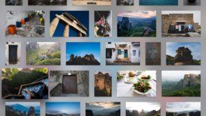 Adobe Photoshop Lightroom para Apple TV
