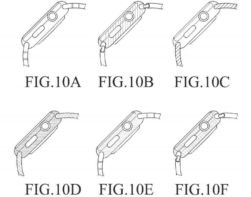 05-Samsung-apple-watch-patente2