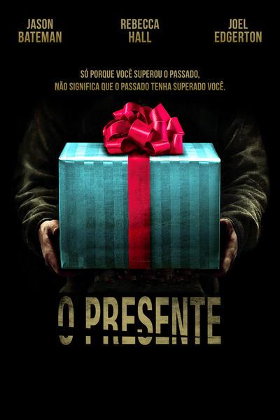 Filme - O Presente