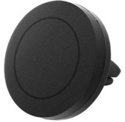 Suporte veicular GEO Magnetic Mount para iPhones - Geonav (miniatura)