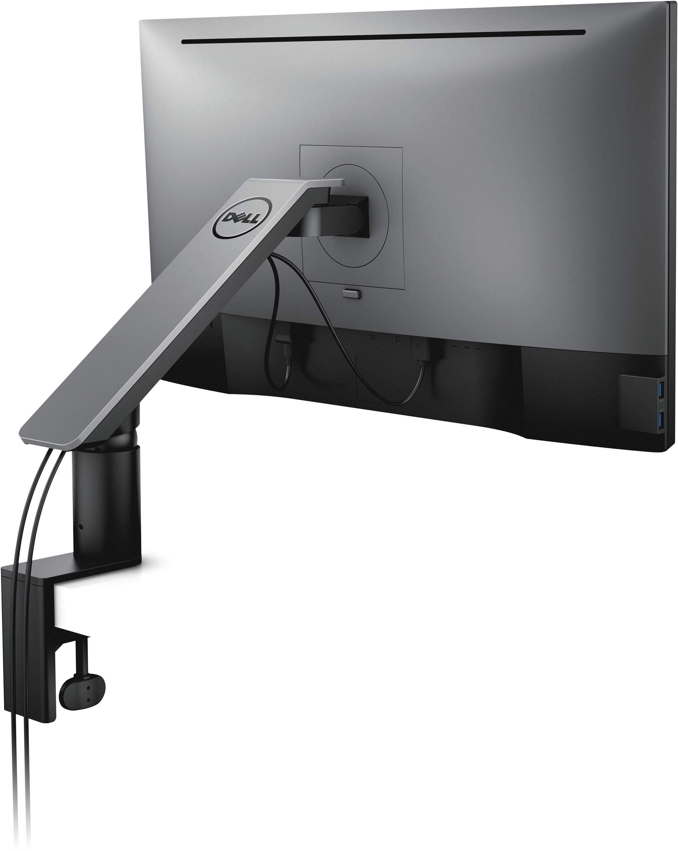 Monitor Dell U2717DA