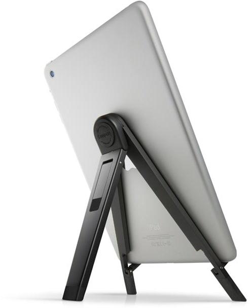 Miniatura do Compass 2 preto para iPad