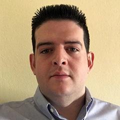 Bruno Frazão