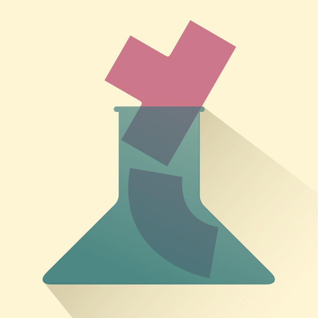 Ícone do jogo Noodles! para iOS