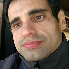 João Carlos Magalhães