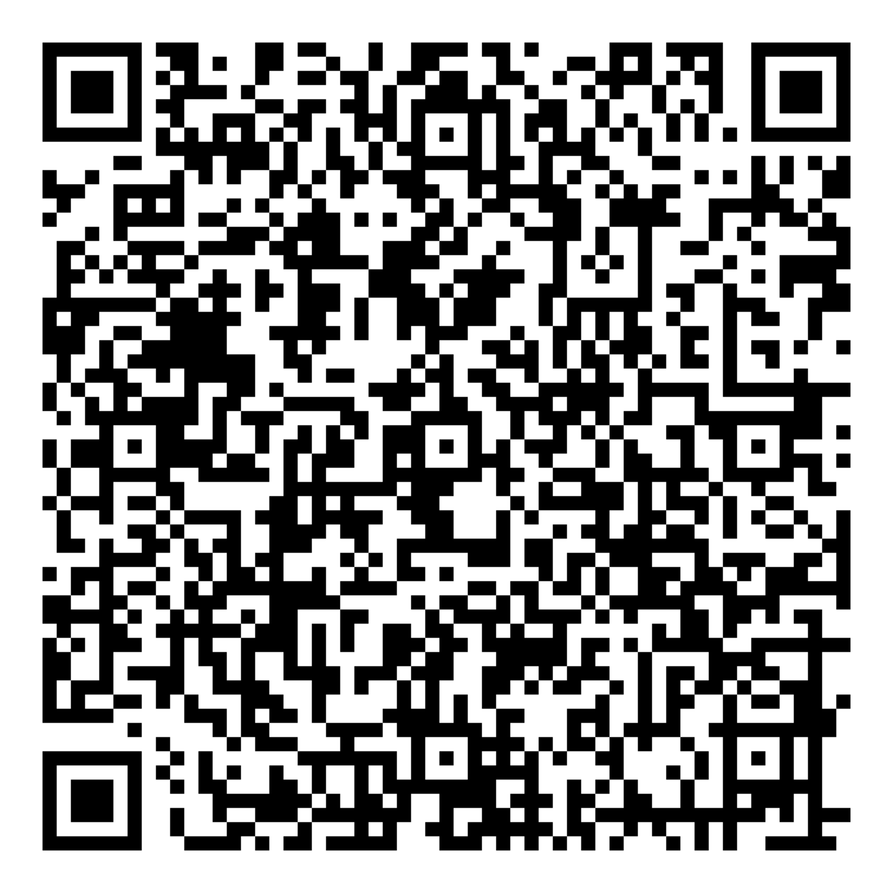 "Tíquete do Wallet para o evento do ""iPhone 7"""
