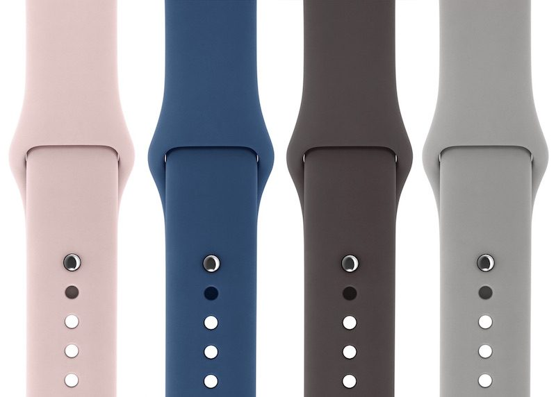 08-Apple-Watch-esportiva-cores-novas