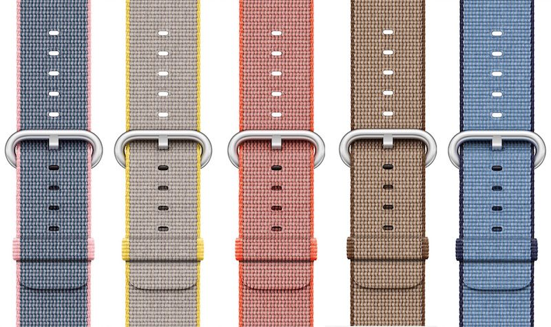 08-Apple-Watch-esportiva-cores-novas08-Apple-Watch-nylon-cores-novas