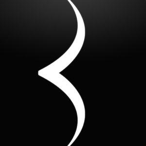 Ícone - Blek