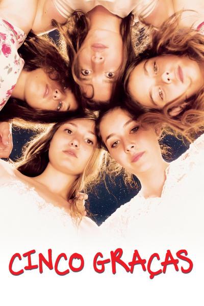 Filme - Cinco Graças