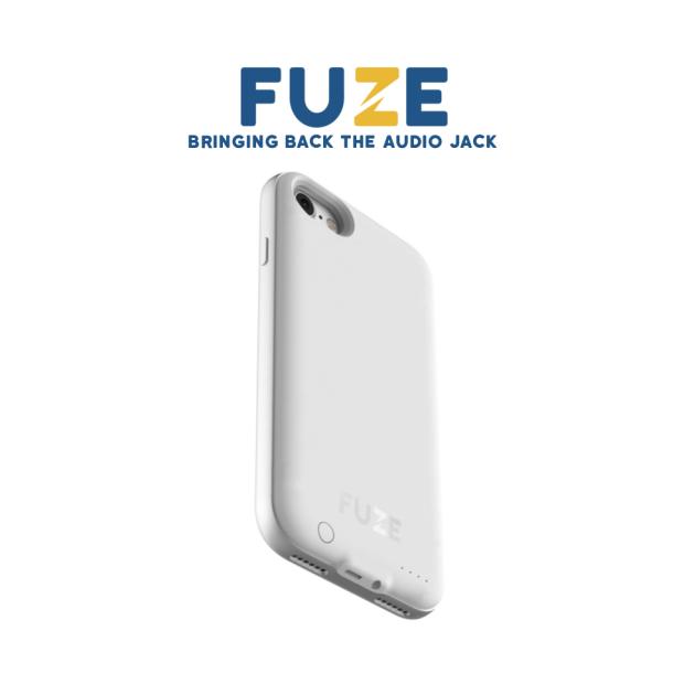 Case Fuse
