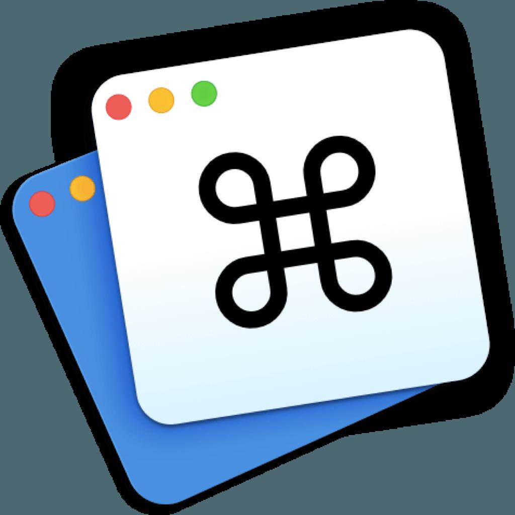 Tab Plus lhe ajuda a trocar de apps no macOS mais eficientemente