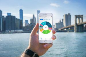 App Life Cycle para iOS