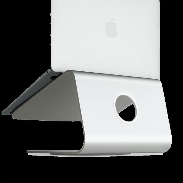 mStand360 para notebooks, da Rain Design