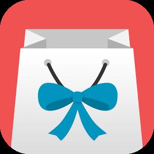 App Spotshopp