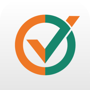 Ícone do app PagueVeloz para iOS