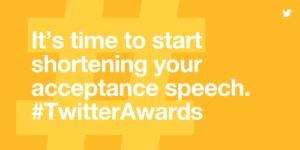 TwitterAwards