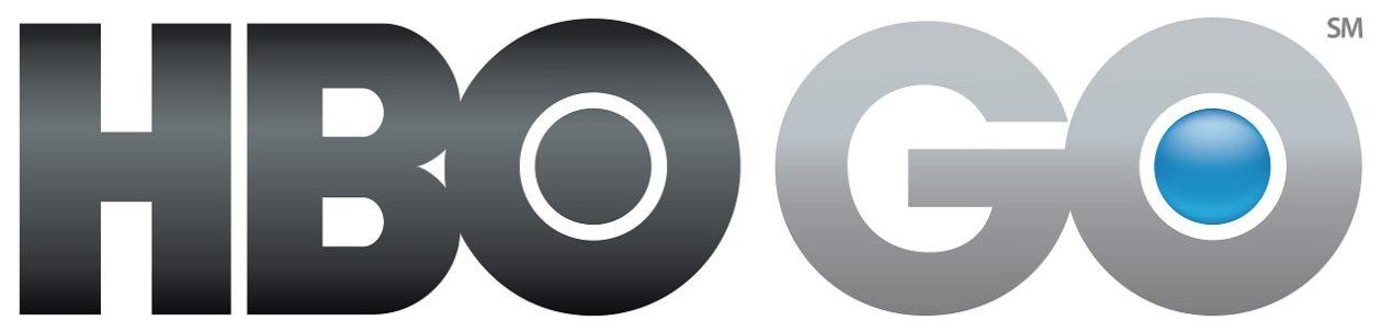 Serviço de streaming HBO GO começará a ser vendido de forma independente no Brasil   MacMagazine.com.br