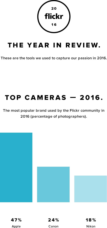 Flickr em 2016