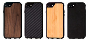 "Capas ""iPhone Mous Limitless"""