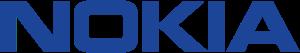 Logo - Nokia