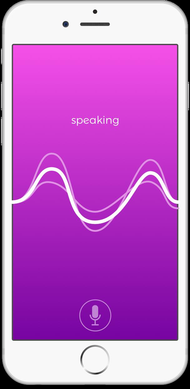 App Astra para iOS