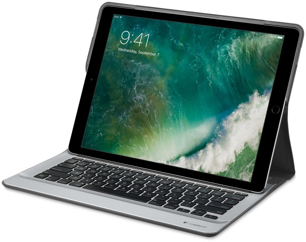 Logitech CREATE para iPad Pro de 12,9 polegadas