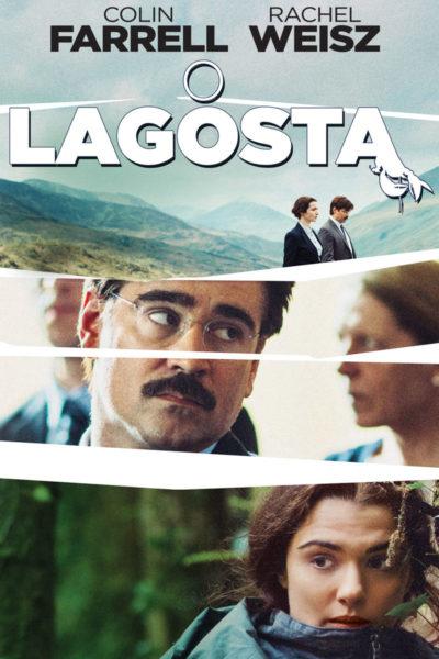 Filme - O Lagosta