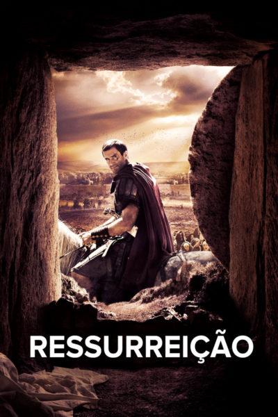 Filme - Ressurreição