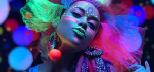 Meu Bloco na Rua - Carnaval com iPhone 7 Plus