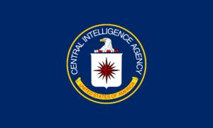 CIA (Agência de Inteligência Central dos Estados Unidos)