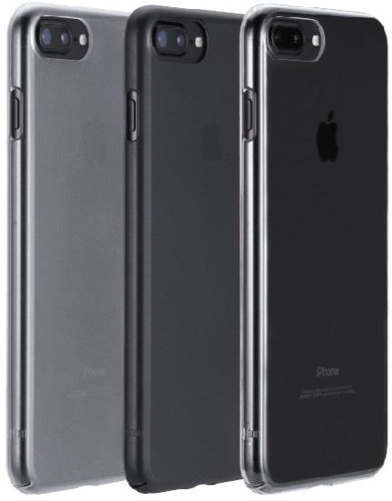 Cases TENC da Just Mobile