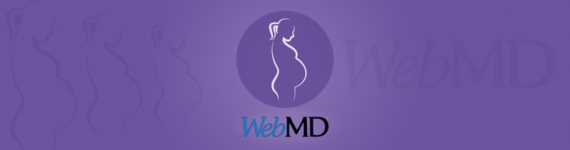 WebMD Pregnancy - ResearchKit
