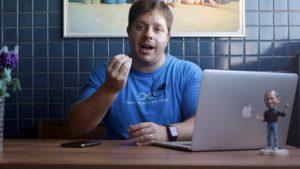 Dicas valiosas para você proteger o seu iCloud (ou ID Apple)