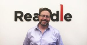 Terry Blanchard (Mail) na Readdle