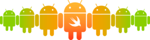 Corso Android in Swift
