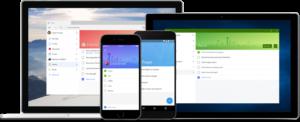 To-Do, novo app de tarefas da Microsoft