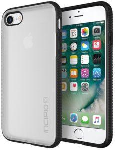 Capa Octane para iPhone 7, da Incipio